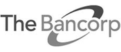 Click to View More Commercial Banking  Customers