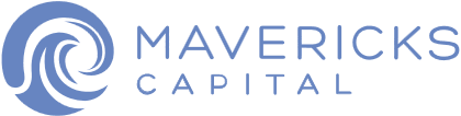 Mavericks Capital